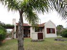 Casa Don Cristobal Punta del Diablo
