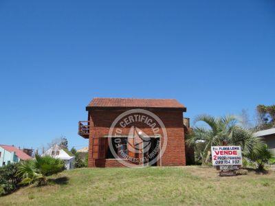 Casa Horizonte Azul Punta del Diablo
