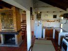 Casa Entrevientos Punta del Diablo