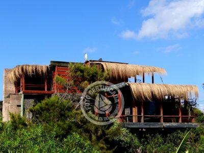 Nativos - Casa