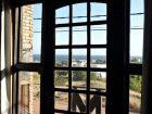 Complexo Balcones del Sol y la Luna Punta del Diablo
