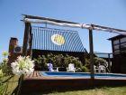 Complejo Balcones del Sol y la Luna Punta del Diablo