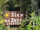 Villa Bien al este Punta del Diablo