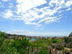Complexo Bien al este Punta del Diablo