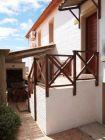 Casa Fiore Punta del Diablo