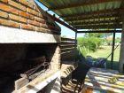 Casa Quinta Escencia Punta del Diablo