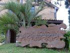 Casa Araucaria Punta del Diablo