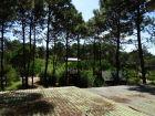 Cabaña En el bosque 1 Punta del Diablo
