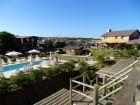 Hotel Aquarella Hotel Resort Punta del Diablo