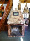 Casa Sabri Punta del Diablo