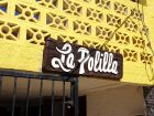 Complexo La Polilla Punta del Diablo