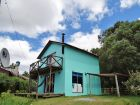Casa Nila Mandala Punta del Diablo