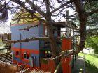 Villa 7 Teros Punta del Diablo