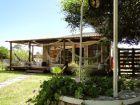 Casa Punta Baio Punta del Diablo