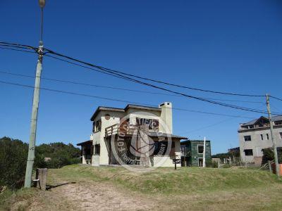 Casa Lucero Punta del Diablo