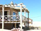 Casa Bintang Punta del Diablo