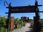 Posada Nativos Punta del Diablo
