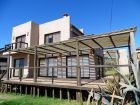 House Atacama Punta del Diablo
