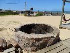 Complejo Arenas del Mar Punta del Diablo