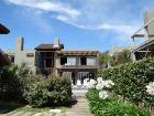 Posada Villa Juana - Bungalows & Suites Punta del Diablo