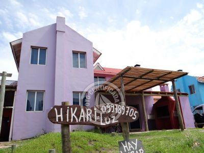 Hikari - Luz