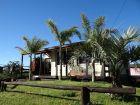 Casa Amalú Punta del Diablo
