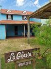 Casa La Gloria Punta del Diablo