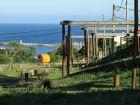 Villa En Calma Punta del Diablo