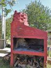 Cabaña Thea Punta del Diablo