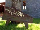 Casa Rubia Diabla Punta del Diablo