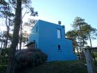 Casa La Rioplatense Punta del Diablo