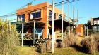 Casa Mandioca Punta del Diablo