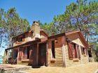 Casa Mairua Punta del Diablo