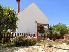 Casa Acuario Punta del Diablo
