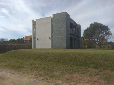 Casa Periquete Punta del Diablo