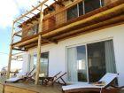 Villa Ostabat Suites Punta del Diablo