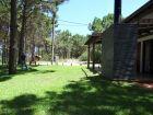 Casa Butiá Punta del Diablo