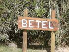 Complejo Betel y Geuse Punta del Diablo