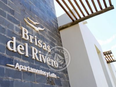 Brisas del Rivero - Venta