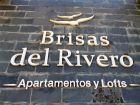 Brisas del Rivero - Punta del Diablo