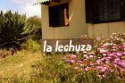 Casa La Lechuza Punta del Diablo