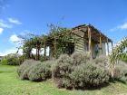 Cabaña Terracina Punta del Diablo