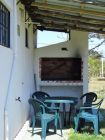 Casa Esperanza Punta del Diablo