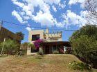Casa Tocotón Punta del Diablo