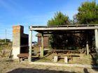 Cabaña Isarra Punta del Diablo