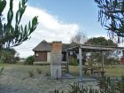 Cabin Izarra Punta del Diablo