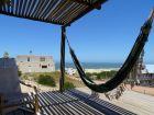 Casa Mar Azul Punta del Diablo