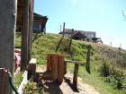 Cabaña Suspicacia Punta del Diablo