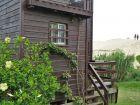 Cabin Suspicacia Punta del Diablo