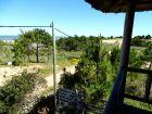 Cabaña Josephine  Punta del Diablo